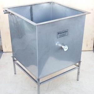 Ванна для охлаждения 200л
