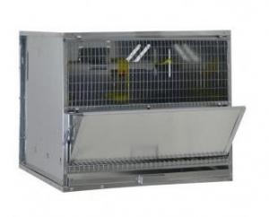 Поилки для птицы МясТехМаш производитель пищевого оборудования