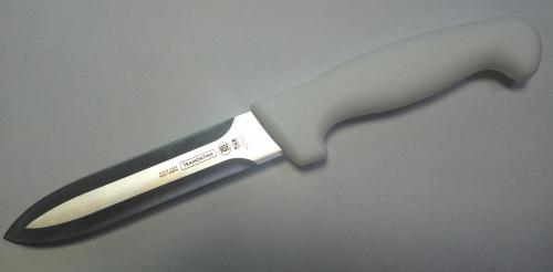 Master Нож с двухсторонней заточкой