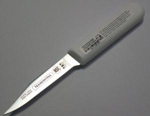 Нож овощной профессиональная серия