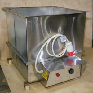 Шпарчан МТМ-250